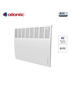 Calefactor Eléctrico Atlantic F129 1500 Blanco