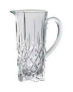 Jarra de Cristal Nachtmann Noblesse 1 litro