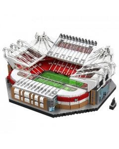 Lego Old Trafford - Manchester United