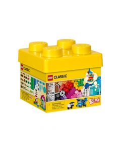 Lego Ladrillos Creativos Lego