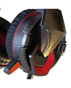 Headset Gamer Marvo Con Luz Hg8914 Scorpion