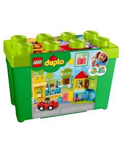 Caja de Ladrillos Deluxe LEGO DUPLO