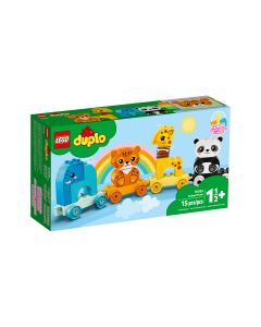 Animal Train LEGO DUPLO