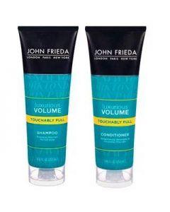 Pack John Frieda Luxurious Volume 250ml