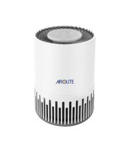 Purificador De Aire Sobremesa Airolite AP H510 Color Blanco