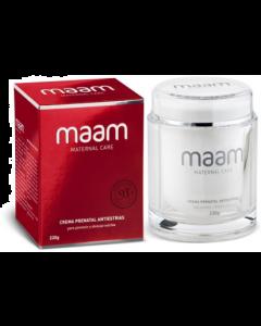 Maam Crema Prenatal 230gr