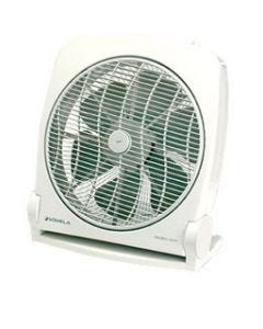 Ventilador Somela FB3501 Aerobox