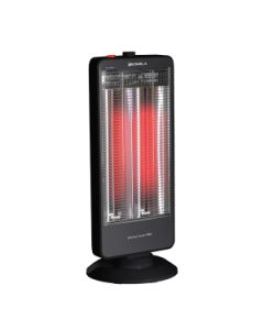 Estufa Somela Radiante Efficient Heater 9000