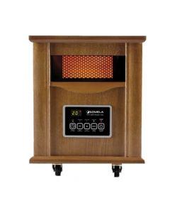 Estufa Somela Led Heater 5000