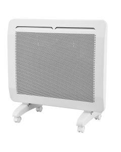 Convector Digital Airolite CO-AL 1000 WIFI Blanco