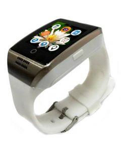 Smartwatch Lhotse P10 Blanco