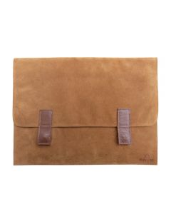 Porta Notebook Rupestre 15 Habano