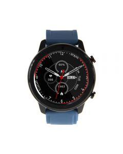 Smartwatch Lhotse RD7 Azul