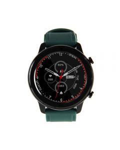 Smartwatch Lhotse RD7 Verde