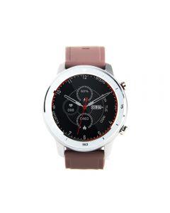 Smartwatch Lhotse RD7 Plateado Beige