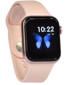 Smartwatch Lhotse TW58 Rose Gold