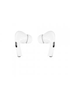 Audífonos Bluetooth Inalámbricos Lhotse RM7 Pro Blanco