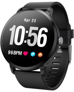 Smartwatch MasterLife RI04 Negro