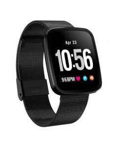 Smartwatch MasterLife RI05 Negro