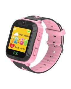 Childrenwatch MasterLife CHW05-3G Rosado
