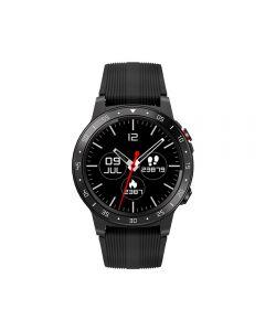 Smartwatch Lhotse Route M5 GPS Black
