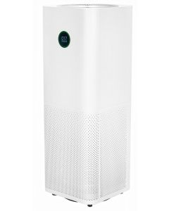 Purificador de Aire Mi Air Purifier Xiaomi Pro EU