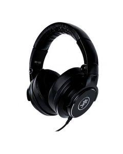 Audifonos Monitoreo Mackie MC-150 Negro