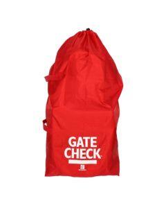 Bolso Cobertor para Coche JL Childress 2112 Rojo