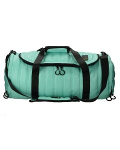 Sport Bag Bubba Bags Classic Mint