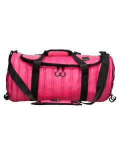 Sport Bag Bubba Bags Classic Power Pink