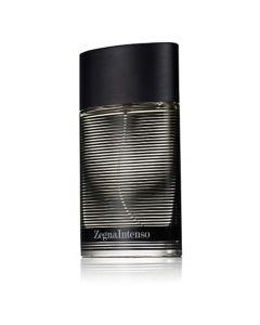 Perfume Ermenegildo Zegna Z Intenso EDT 100 ml (H)