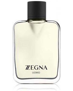Fragancia Ermenegildo Zegna Uomo EDT 50 ml (H)