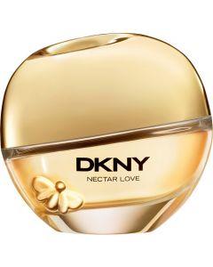 Perfume Donna Karan DKNY Nectar Love EDP 100 ml (M)