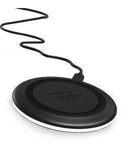 Base de Carga iFrogz Wireless 10W Negro