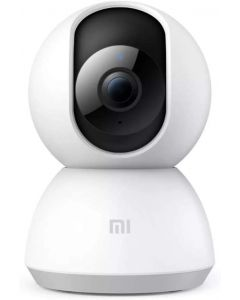 Cámara Mi 360° Home Security Camera Xiaomi 1080p