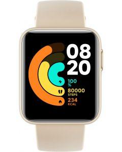 Smartwatch Mi Watch Xiaomi Lite Ivory Ivory