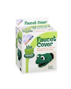 Cobertor para Llave de Bañera Mommy's Helper 31409-7 Verde