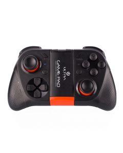 Joystick Bluetooth Ultra Game PG910 para Smartphones