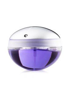 Perfume Paco Rabanne Ultraviolet EDP 80 ml (M)