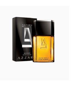 Perfume Pour Homme Azzaro Edt 100 ML Hombre