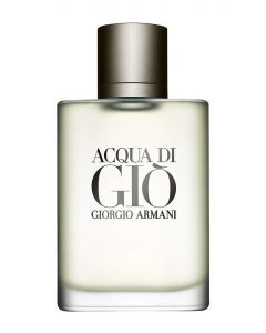 Perfume Acqua Giorgio Armani Di Gio Varon Edt 100 Ml