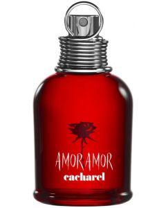 Perfume Cacharel Amor Amor EDT 30 ml Mujer