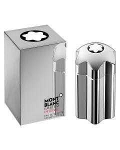 Perfume Mont Blanc Emblem Intense Edt Hombre 100 ml