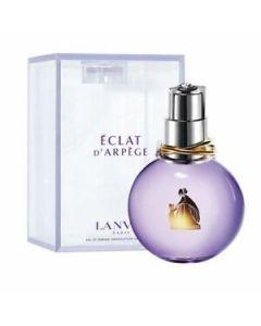 Perfume Eclat D´Arpege Lanvin Edt 100 ML Fragancia Mujer