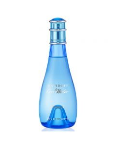 Perfume Davidoff Cool Water EDT 100ml (M)