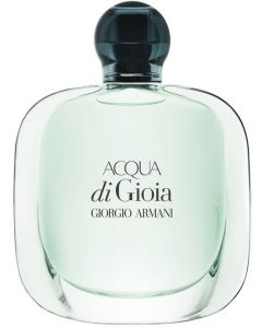 Perfume Armani Acqua Di Gioia EDP 50 ml Mujer