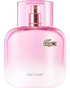 Perfume Lacoste Pour Elle Eau Fraiche EDT 90 Ml Mujer