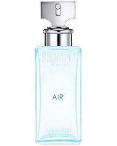 Fragancia Calvin Klein CK Eternity Air EDP 50 ml (M)