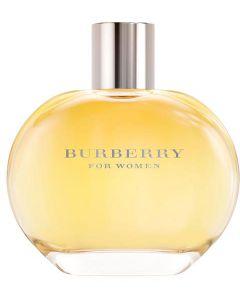 Fragancia Burberry Woman EDP 30 ml (M)