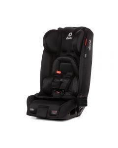 Silla de Auto Convertible Radian® 3RXT Diono 50020 Negro